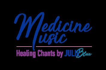 MedicineMusic_Logo